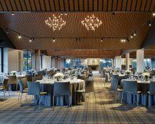 Huntingdale Golf Course_Au.diSlat & Au.diImage_Inarc (8)
