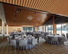 Huntingdale Golf Course_Au.diSlat & Au.diImage_Inarc (6)