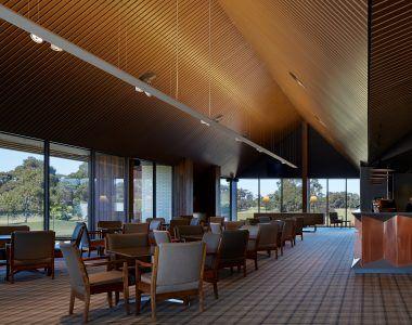Huntingdale Golf Course_Au.diSlat & Au.diImage_Inarc (1)