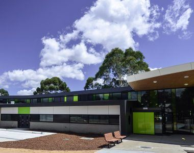 Wattleview Primary School_Au.diPanel_Plywood (6) - Copy