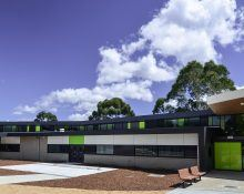 Wattleview Primary School_Au.diPanel_Plywood (6)