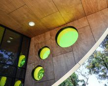 Wattleview Primary School_Au.diPanel_Plywood (4)