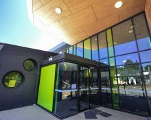 Wattleview Primary School_Au.diPanel_Plywood (3)
