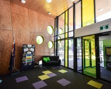Wattleview Primary School_Au.diPanel_Plywood (1)