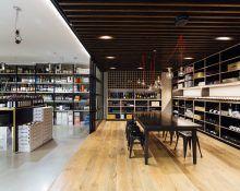 Au.diSlat_Boccaccio Cellars (1)