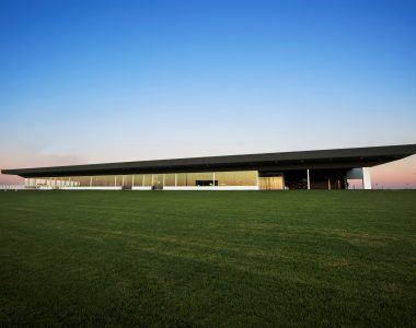 Au.diBoard VoglFuge - Pakenham Race Course - Spowers (3)
