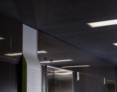 Au.diPanel_Au.diStyle_Au.diSlat_Au.diBoard_VoglFuge - VCCC - Silver Thomas Hanley DesignInc (23)