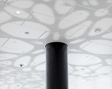 Au.diPanel_Au.diStyle_Au.diSlat_Au.diBoard_VoglFuge - VCCC - Silver Thomas Hanley DesignInc (10)