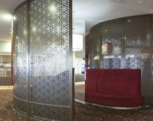 Mirage_Decorative_Screens (12)