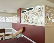 Mirage_Decorative_Screens (4)