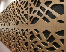Mirage_Decorative_Screens (17)