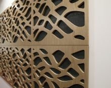 Mirage_Decorative_Screens (16)