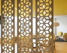 Mirage_Decorative_Screens (15)