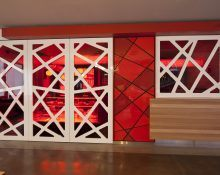 Mirage_Decorative_Screens (14)