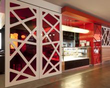 Mirage_Decorative_Screens (13)
