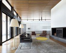 Au.diSlat_Peninsula House_Inarc (4)