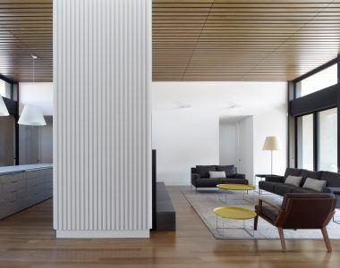 Au.diSlat_Peninsula House_Inarc (3)