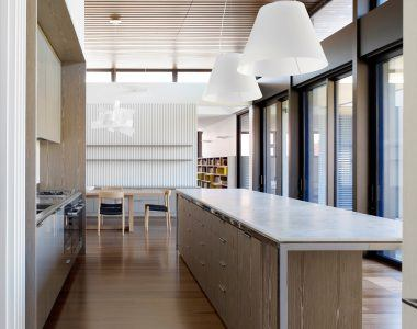 Au.diSlat_Peninsula House_Inarc (2)