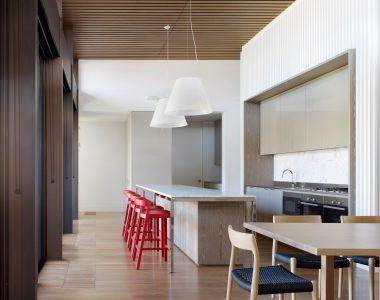 Au.diSlat_Peninsula House_Inarc (1)