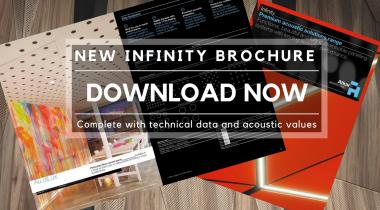 Web-banner-Infinity-Brochure
