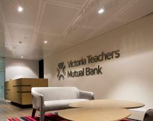 au.dipanel_victorian-teachers-mutual-bank-2