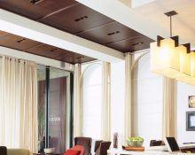 au.dipanel_hotel-lindrum-melbourne-1