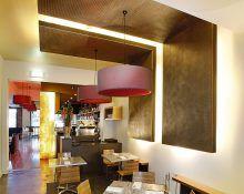 au.dipanel_hobsons-bay-hotel-2