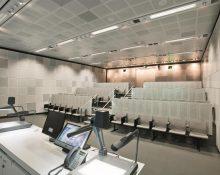 Au.diPanel_2-Pack_Melb-Uni-L1-Lecture-Theatre