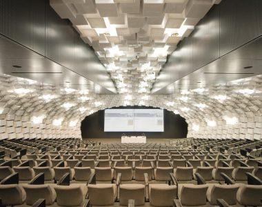Au.diPanel_2-Pack_Melb-Uni-B1-Lecture-Theatre