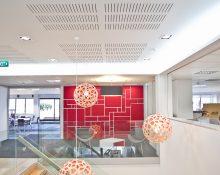 Au.diTouch-Au.diVent-BECA-Architects-Office-NZ-4
