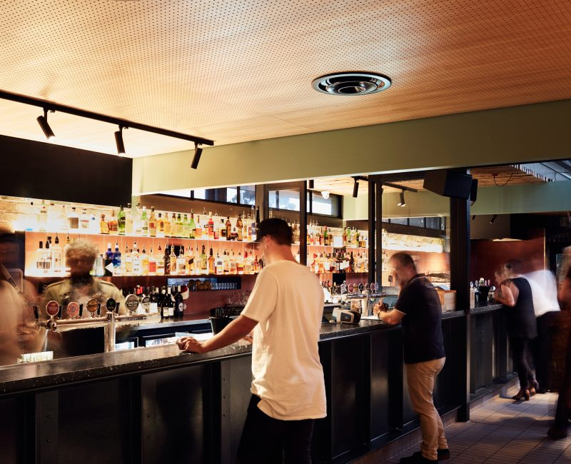 Au.diPanel-The-Corner-Hotel-Therefore-Studio-2