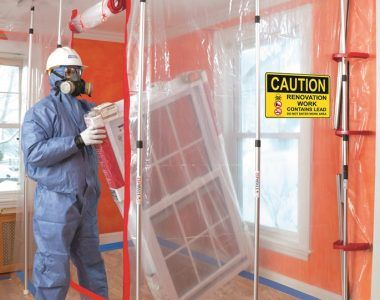 zipwall-dust-containment-setup-copy