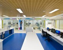 university-hospital-geelong-icu-au-dislot_au-distyle_au-diboard-voglfuge_sth-4