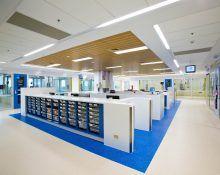 university-hospital-geelong-icu-au-dislot_au-distyle_au-diboard-voglfuge_sth-3