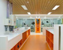 university-hospital-geelong-icu-au-dislot_au-distyle_au-diboard-voglfuge_sth-2