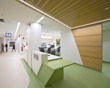university-hospital-geelong_au-dislot_au-distyle_au-diboard-voglfuge_sth-4
