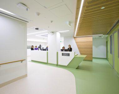 university-hospital-geelong_au-dislot_au-distyle_au-diboard-voglfuge_sth-1
