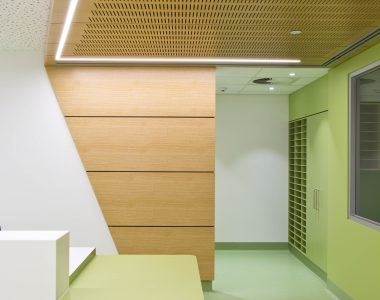 university-hospital-geelong_au-dislot_au-distyle_au-diboard-voglfuge_sth-2