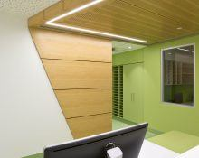 university-hospital-geelong_au-dislot_au-distyle_au-diboard-voglfuge_sth-3