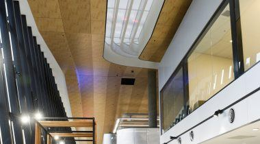 infinity_au-dipanel-mazda-hq-cox-architects-2-edited