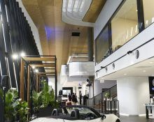 infinity_au-dipanel-mazda-hq-cox-architects-2
