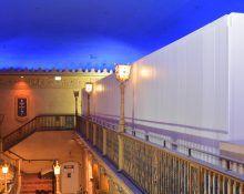 forum-theatre-zonefx-hoarding-2