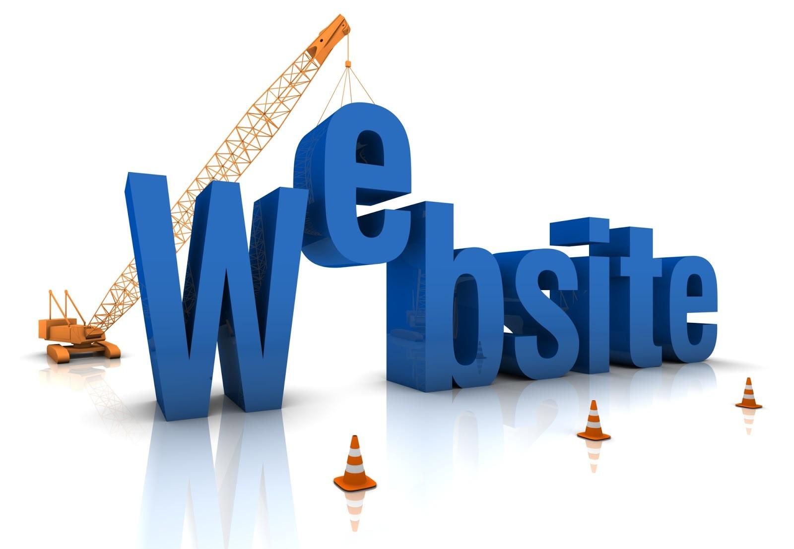 new-website-bp