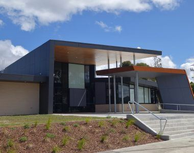 western-heights-college_au-dislot-goldcore-12