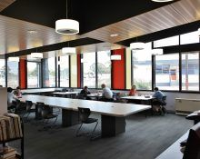 western-heights-college_au-dislot-goldcore-5