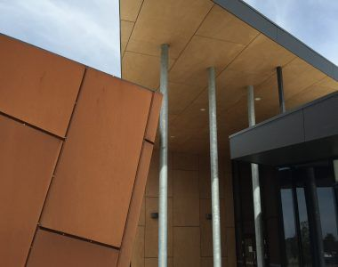 western-heights-college_au-dislot-goldcore-3