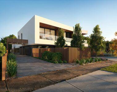 conservatory-apartments-4-scyon-axon-hardietex