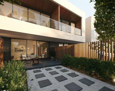 conservatory-apartments-3-scyon-axon-hardietex