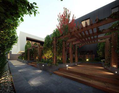conservatory-apartments-2-scyon-axon-hardietex