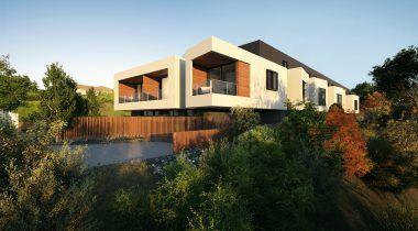 conservatory-apartments-1-scyon-axon-hardietex